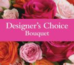 Designer's Choice Bouquet